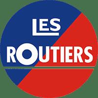 Guide des Relais Routiers