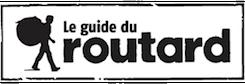 Le Routard Normandie