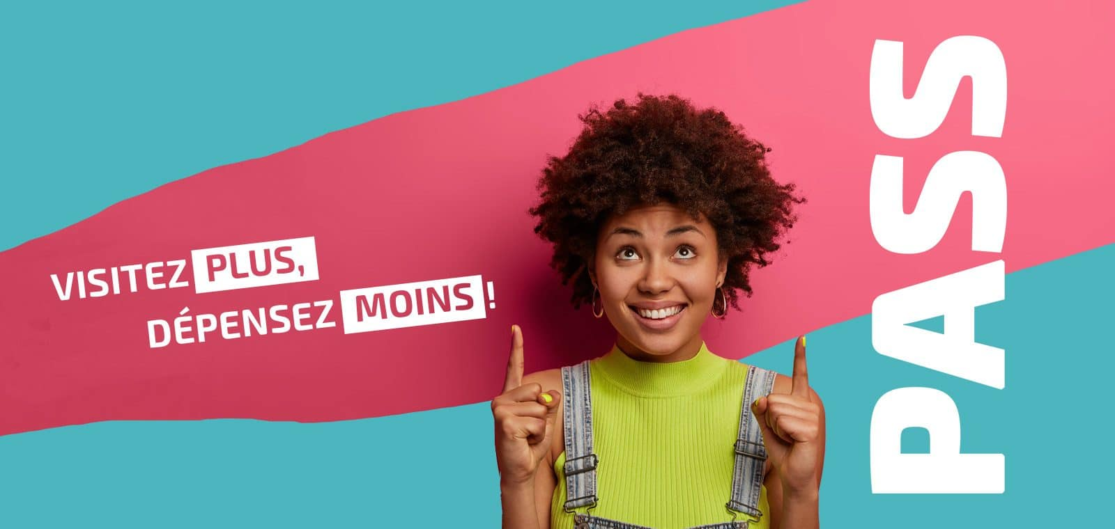 PASS Nouvelle Normandie